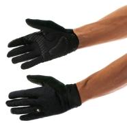 AssoslongSummerGloves