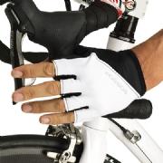 AssossummerGloves