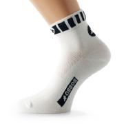 Assosspring / fall Socks
