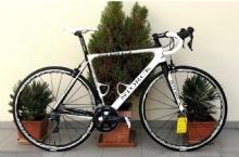 StorckAernario G1-G1pro Ultegra R8000