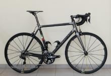 ColnagoC60 - Dura Ace R9150 Di2