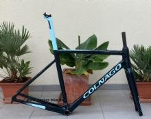 ColnagoG3-X  Rahmenset