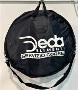 MavicLaufradtasche