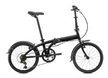 TernLink B7 Mod.18  black/grey