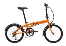 TernLink B7 Mod.18 orange/dark orange