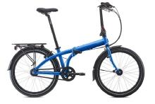 TernNode D7i Mod.19 dark blue/blue