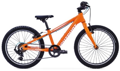 Eightshot X-Coady 20 SL (Orange)