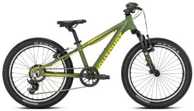 EightshotX-Coady 20 FS (Green)