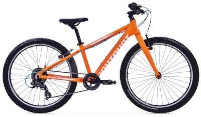 EightshotX-Coady 24 SL (Orange)