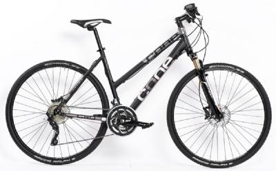 CONE BikesCross 9.0 (Trapez)