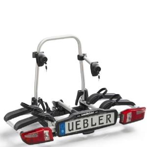 UeblerP22S