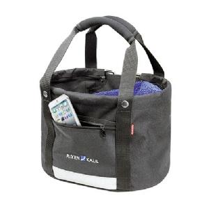 KlickFix Shopper Comfort Mini
