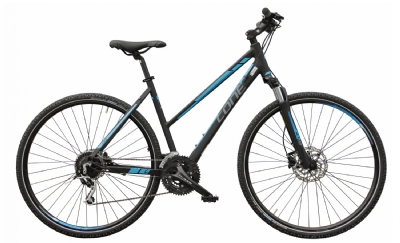 CONE Bikes Cross 4.0 disc (Trapez)