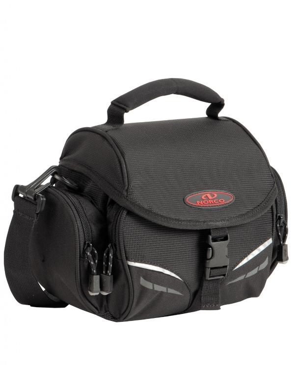 Norco Bags - Lenkertasche Ohio (KLICKfix®)