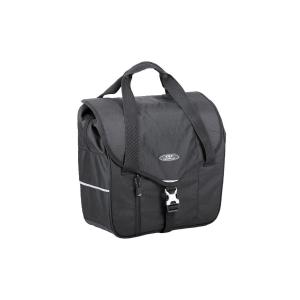 Norco Bags Sattel-Einzeltasche Wexford (KLICKfix®)