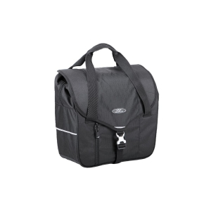 Norco Bags Gepäckträgertasche Wexford