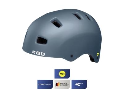 KEDCitro