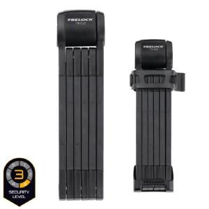 TrelockFS 380 Trigo 100 Faltschloss