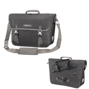 OrtliebCommuter Bag Two