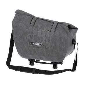 OrtliebTrunk-Bag RC Urban