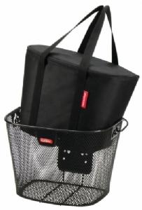 KlickFixIso Basket Bag