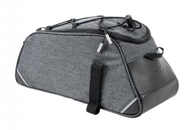 Norco BagsGepäckträgertasche Ramsey