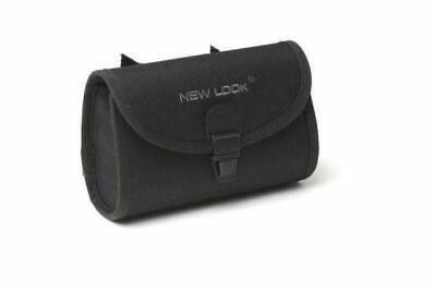 New LookWerkzeugtasche