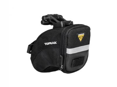 TopeakSatteltasche Wedge Pack Small