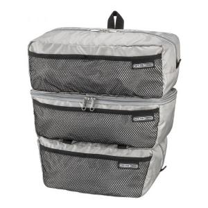 OrtliebPacking Cubes (für Packtaschen)