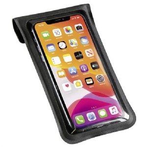 KlickFixPhonebag Light M
