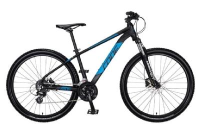 CONE BikesTrail 2.0 29 (Schwarz-Blau)