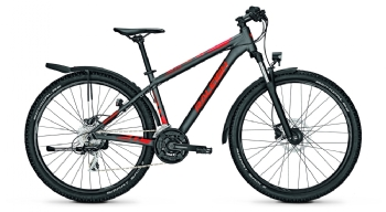 Raleigh Daymax 27,5 2022