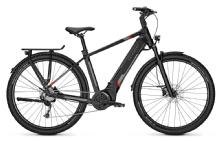 KalkhoffEntice 5.B Season 2022