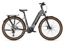 KalkhoffEntice 5.B Advance+ 2022