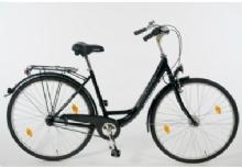 GodewindCity Bike
