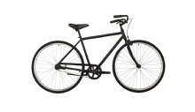 Electra Bicycle Loft 1