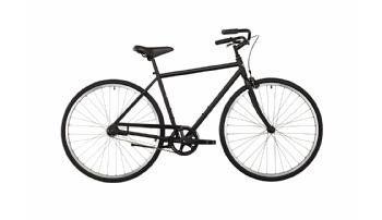 Electra Bicycle Loft 1