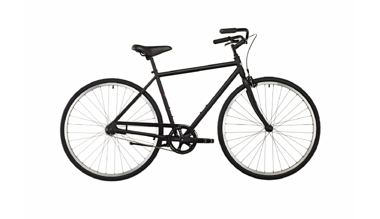 Electra Bicycle - Loft 1