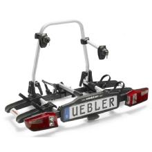 UeblerX21-S