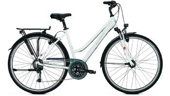 erft bike 50189 elsdorf fahrrad fahrr der bikes. Black Bedroom Furniture Sets. Home Design Ideas