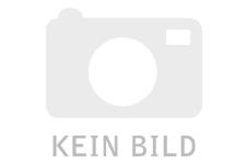 CubeCube Ella Cruise Hybrid 500 cream´n´orange Easy Entry