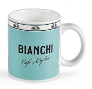 BianchiCycles Coffee mug