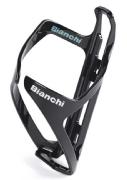 BianchiBIANCHI PLASTIC COMP