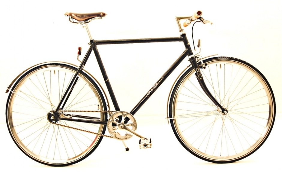 radhaus schauerte 30169 hannover fahrrad fahrr der. Black Bedroom Furniture Sets. Home Design Ideas