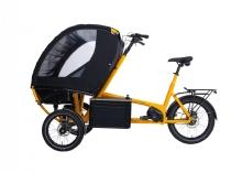 "ChikeCHIKE Elektrorad ""E-Cargo"" Mod. 20"