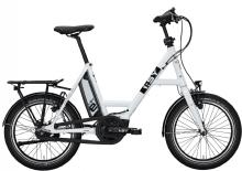 i:SYE-Bike I:sy DrivE S8 FL
