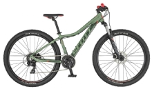 Scott Contessa 730 olive/peach