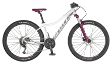 Scott Contessa 720 white/grey/purple