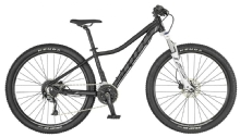 Scott Contessa 710 black/grey/white