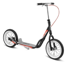 Puky Air Scooter R07